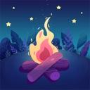 Bedtime Stories: Sleep, Calm