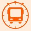 北京公交-实时精准版 - iPhoneアプリ