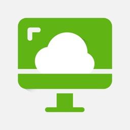 VMware Horizon Client