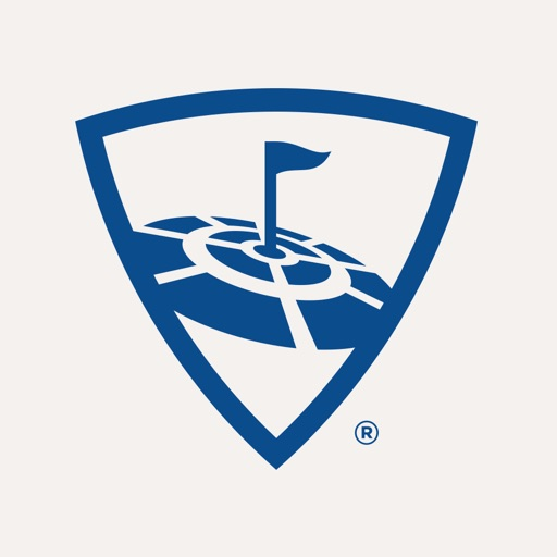 Topgolf free software for iPhone and iPad