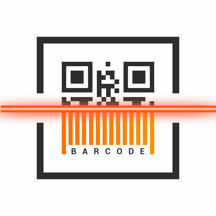 QR Scanner and Barcode Scanner