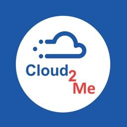 Cloud2Me
