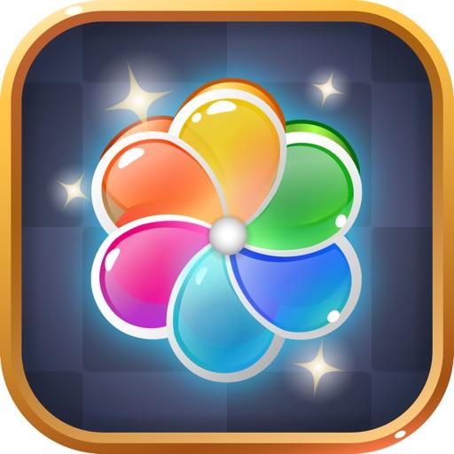 Jelly Jamboree icon