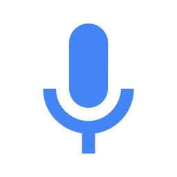 Commands for Google Assistant