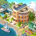 City Island 5: Build a City Hack Online Generator