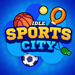 Sports City Tycoon: Idle Game Hack Online Generator