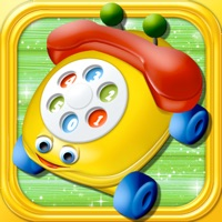 Codes for Preschool Toy Phone Hack