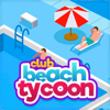 Beach Club Tycoon Manager