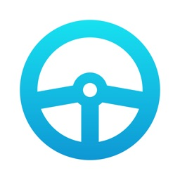 Instructor - Driving Tracker