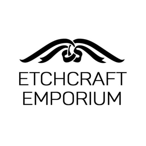 Etchcraft Emporium