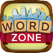 Word Zone - Word Puzzle Games