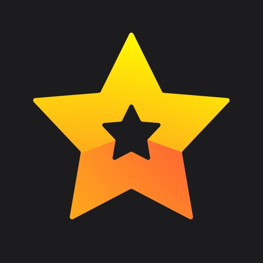 ReViewView - Feedback Manager