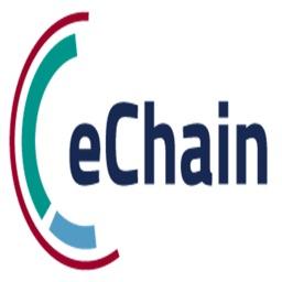 e.chain