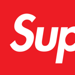 Supreme pour pc