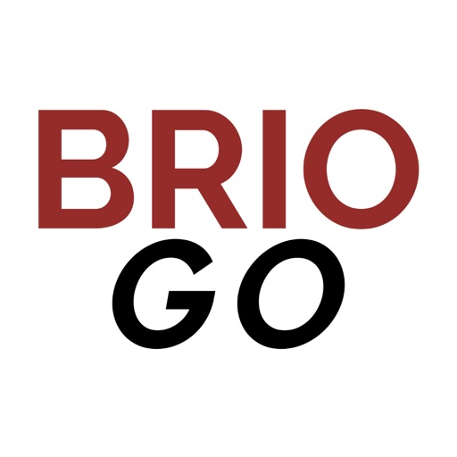 Brio Coffeehouse