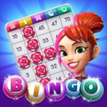 myVEGAS Bingo - Casino Games на пк