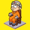 Idle Prison Tycoon -刑務所経営タイクーン - iPhoneアプリ