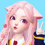 Star Idol:  3d аватар на пк