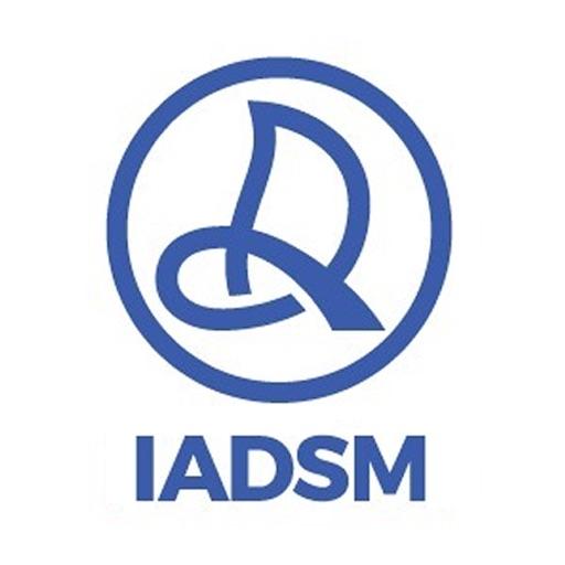IADSM