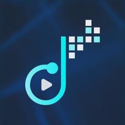 MyMusic - Offline music player
