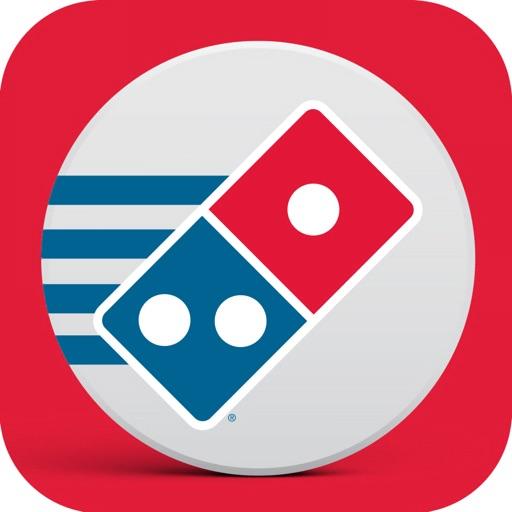 Piece of the Pie Pursuit iOS App