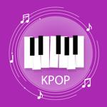KPOP Piano Magic Tiles на пк