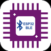 ESP32 BLE Terminal