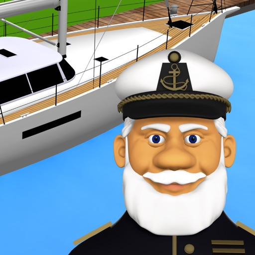 Hafenskipper 2