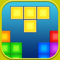 Brick Block Puzzle