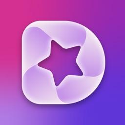 Detail Camera – Webcam for Mac