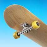 Flip Skater на пк