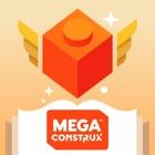 Mega Construx™ Beyonders™ icon