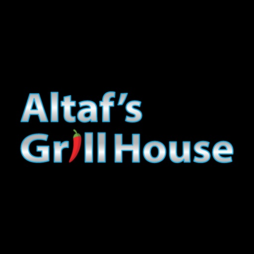 Altaf's Grill House