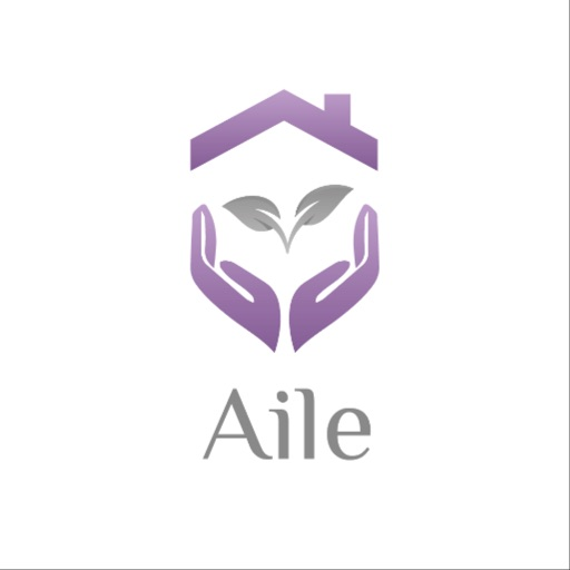 Aile- icon