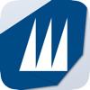 Mobilbank SSF