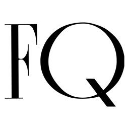 New Zealand Fashion Quarterly