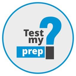 ALLEN Test My Prep