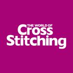 The World of Cross Stitching на пк
