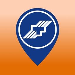 Winnipeg Transit On-Request