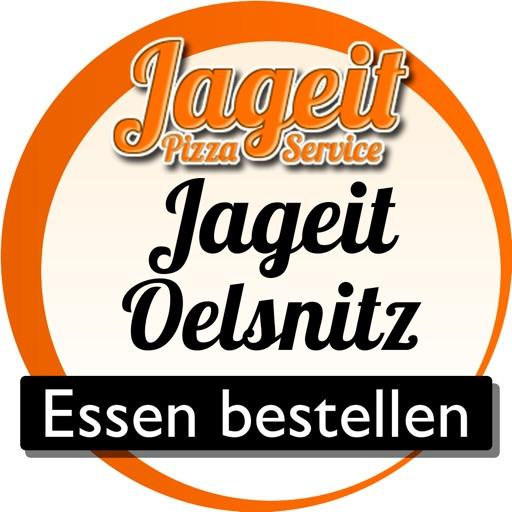 Jageit Pizza Service Oelsnitz