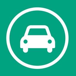 Suivi kilométrage: Driversnote