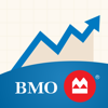 BMO InvestorLine for iPad