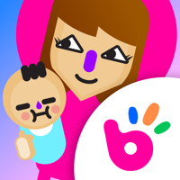 Boop Kids - Smart Parenting - Renxo Europe Limited Cover Art