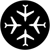 Hitlist - Cheap Flight Deals, Airline Tickets and Last Minute Flights icon