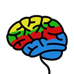 Fast Fingers-Memory Game IQ