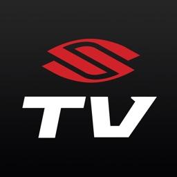 Selkirk TV