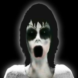 Slendrina : The Cursed House