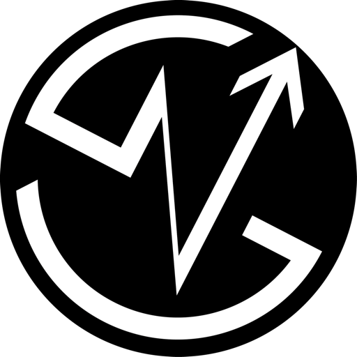 NS-START Pocket V2 Manager For Mac
