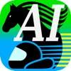 ニッカンAI予想 競馬とボートレース(競艇)の予測アプリ - iPhoneアプリ