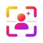 Magic Followers' QR Code Maker icon